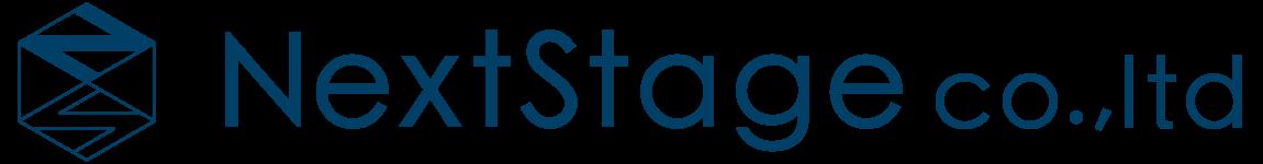 NextStage株式会社